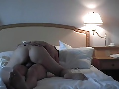 Japanese adult couple private sex