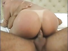 BR Milf Cougar - Gisely