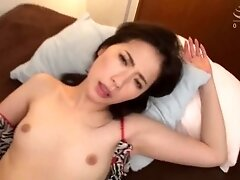 NACX-056 10 Thirty Beautiful Mature Women Drowned In Adultery Sex