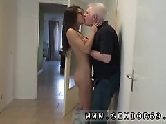 Big dick old mature tumblr Carolina is kinky and embarks masturbating.