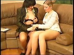 russian mature laura & floy 01