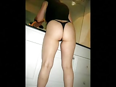 MarieRocks, 50+ MILF - Getting in the Mood