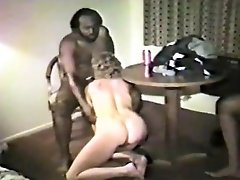 Mature wife hotel black dick gb Earnestine from 1fuckdatecom