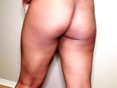 ASS WORSHIP  BUTTLOVE  NAKED TWERK  SHOWING MY HOLES