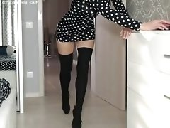 Carmela_fox Webcam