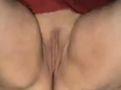 LadiesErotic amateur homemade toy matures