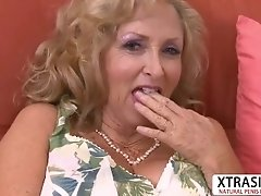 Sensual Not Mom Connie Mc Coy Wants To Fuck Good Tender Stepson