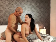 Old mature solo and daddy desires If you disregard your