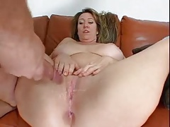 big tits wife susie lets my best mate fuck n cum her