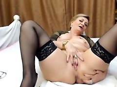 Mature in webcam on ATAFILM COM
