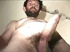 Daddy - Tight Foreskin