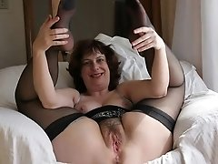 mature spreading gif pic compilation music xxx