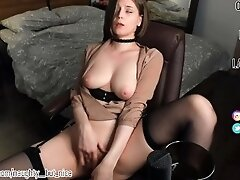 naughty__but_nice chaturbate 2020.07.02