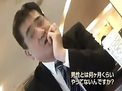 Japanese Suit Dad Boss Bear Fuck Young Boy Suit Fatasy ???? ????? ????