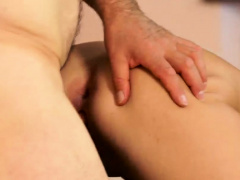 French couple mature Surprise your girlassociate and she wil