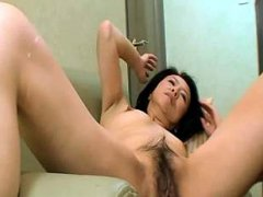 Granny Hairy Sex