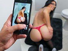 Older Women Videos
